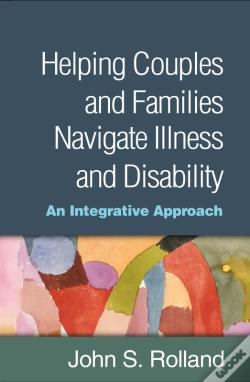 Wook.pt - Helping Couples And Families Navigate Illness And Disability