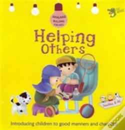 Wook.pt - Helping Others
