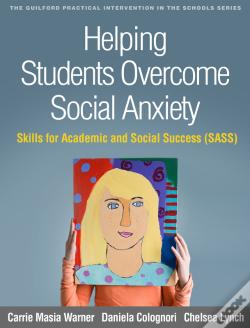 Wook.pt - Helping Students Overcome Social Anxiety