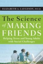 Helping Teens & Young Adults With Autism Make Friends