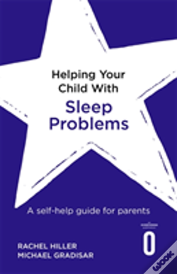Wook.pt - Helping Your Child With Sleep Problems