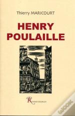Henry Poulaille
