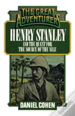 Henry Stanley Amp Quest For Sourpb