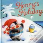 Henry'S Holiday