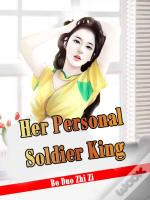Her Personal Soldier King
