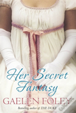 Her Secret Fantasy