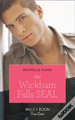 Her Wickham Falls Seal
