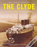Herald Book Of The Clyde
