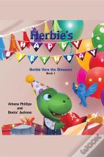 Herbie'S Happy Birthday!
