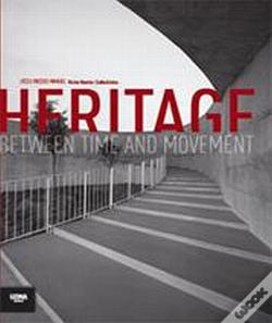 Wook.pt - Heritage Between Time and Movement