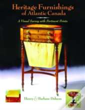 Heritage Furniture Of Atlantic Canada