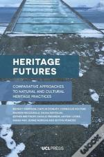 Heritage Futures Comparative Approachp