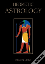 Hermetic Astrology