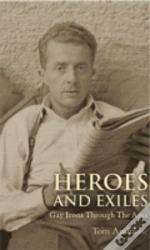 Heroes To Exiles