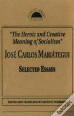 Heroic And Creative Meaning Of Socialism