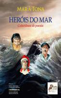 Heróis do Mar