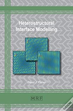 Wook.pt - Heterostructural Interface Modelling