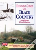 Hidden Gems Of The Black Country