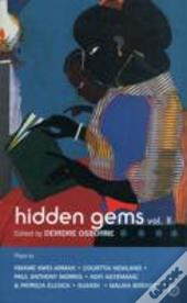 Hidden Gems Two