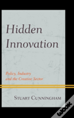 Hidden Innovation