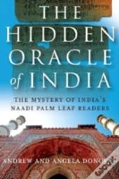Hidden Oracle Of India