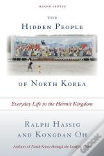 Hidden People Of North Korea