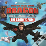 Hidden World Film Storybook