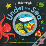 Hide And Peek: Under The Sea