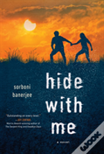 Hide With Me