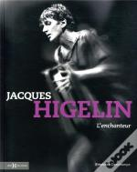 Higelin, L'Enchanteur