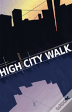 High City Walk