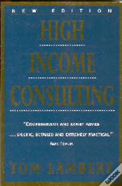 Wook.pt - High Income Consulting