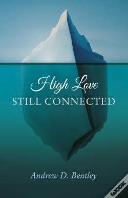 Wook.pt - High Love - Still Connected