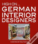 High On German Interior Designers
