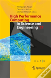 High Performance Computing In Science A