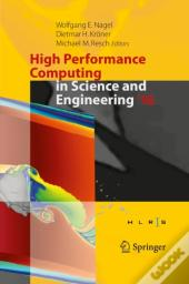 High Performance Computing In Science And Engineering '16