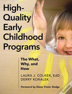Wook.pt - High-Quality Early Childhood Programs
