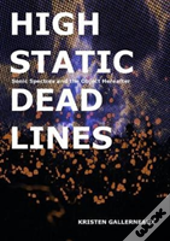 High Static Dead Lines 8211 Sonic S