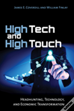 Wook.pt - High Tech And High Touch