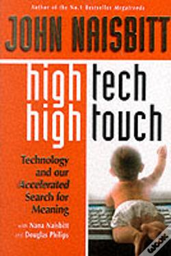 Wook.pt - High Tech/High Touch