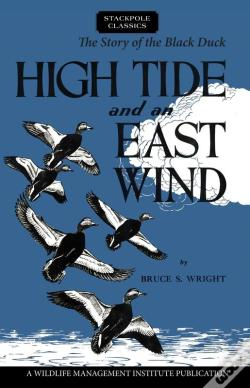 Wook.pt - High Tide And An East Wind
