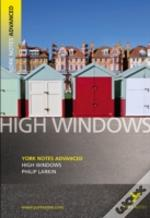 'High Windows'