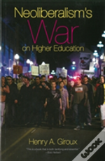 Higher Education After Neoliberalism