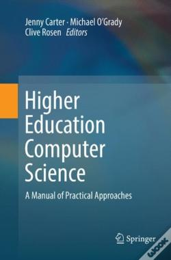 Wook.pt - Higher Education Computer Science