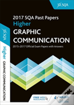 Higher Graphic Communication 2017-18 Sqa Past Papers With Answers