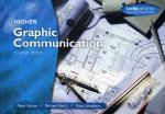 Higher Graphic Communication Course Notes