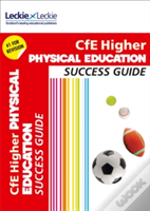 Higher Physical Education Success Guide