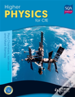 Higher Physics For Revised Higher & Cfe