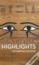 Highlights Of The Collections