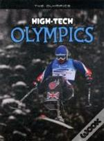 Hightech Olympics